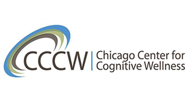 Chicago Center for Cognitive Wellness Image