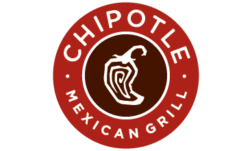 Chipotle Image