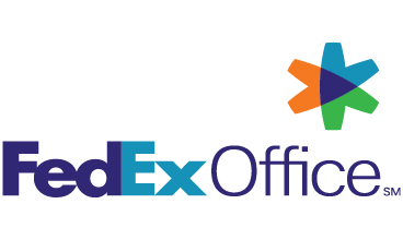 FedEx Office (Indiana Only) Image