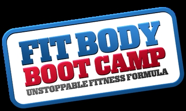 Fit Body Boot Camp Image
