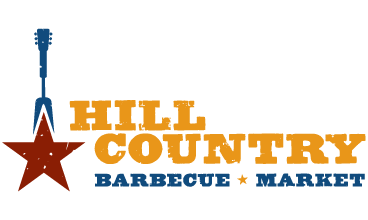 Hill Country Barbecue Market Image