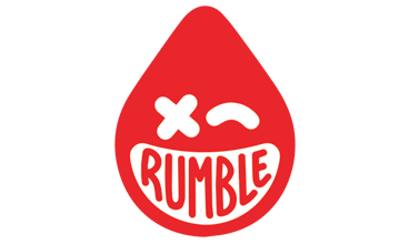 RUMBLE Image