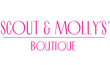 Scout & Molly's Boutique Image