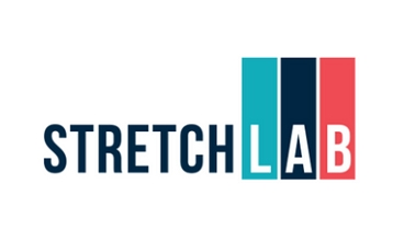 StretchLab Image